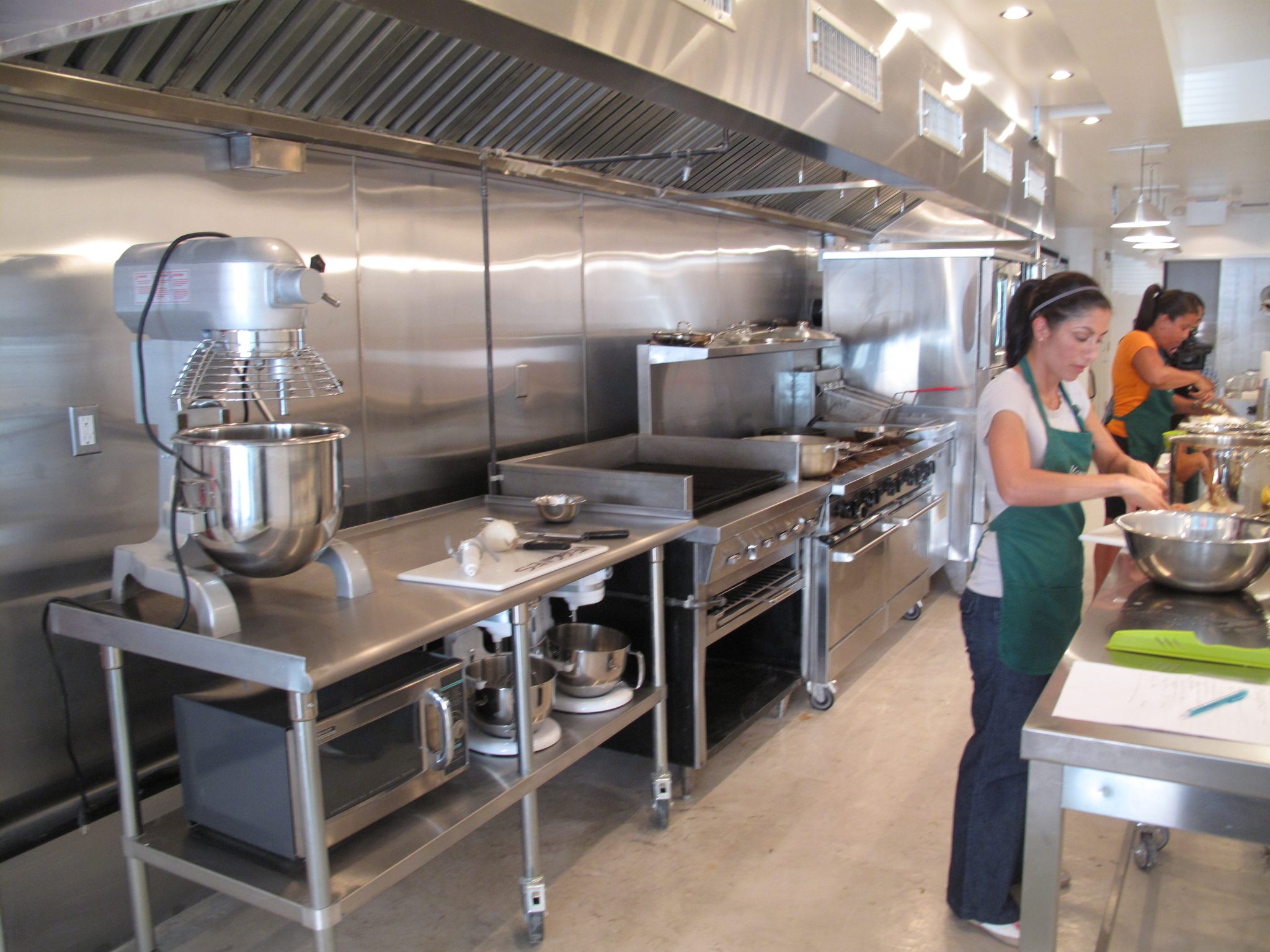 Understanding the Qualities of the Best Catering Equipment Suppliers That You Can Find