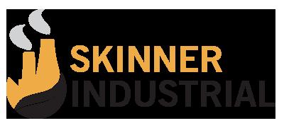 Skinner Industrial